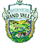 East Luther Grand Valley Logo