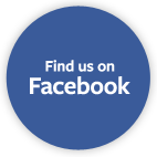 Find the Grand Valley Community Centre on Facebook
